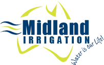 Midland Irrifation